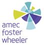 amec_foster_wheeler